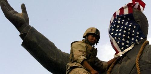 irak-statue.jpg