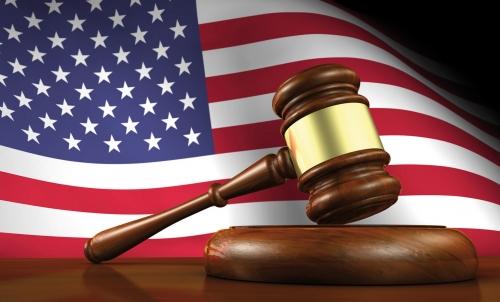 juridique-usa-2-e1575467613140.jpg