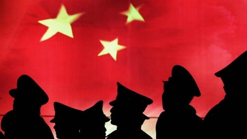 china-flag-1400x788.jpg