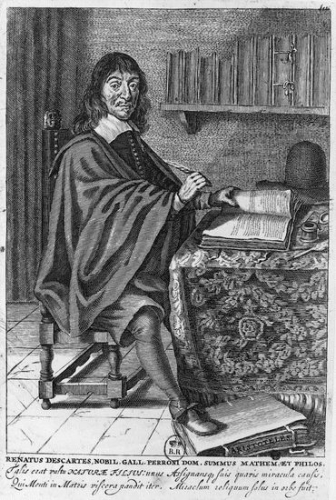 1312541-René_Descartes_à_sa_table_de_travail.jpg