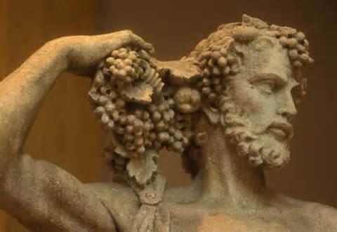 God-Bacchus-2.jpg