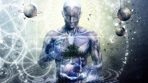 1600x900_px_Cameron_Gray_Meditation_spiritual-543586.jpg!d.jpg