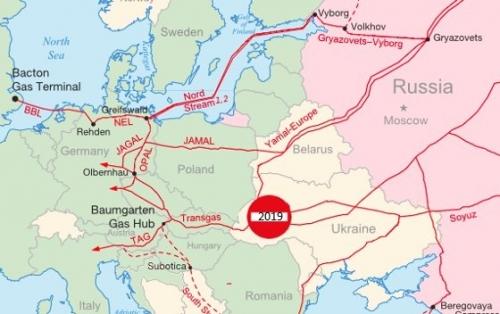 north-stream2-ukraine-russie-gazprom.jpg