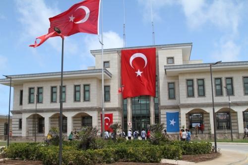 Turkish-Embassy-in-Mogadishu.jpg