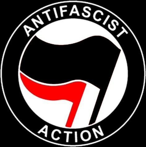 Antifa_logo.jpg
