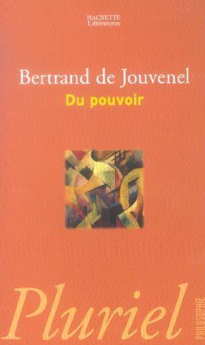 jouvenel7777.jpg