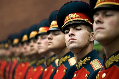 Russian-military-honour-guard.jpg