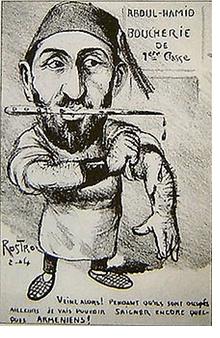 1915-1916-Génocide-arménien-caricature.jpg