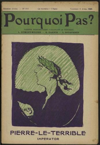 pp-couv-9-4-1926.jpg