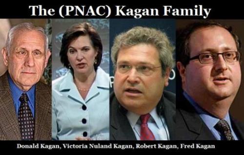 neocons-KAGAN-PNAC-FAMILY.jpg