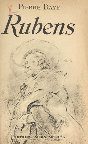 rubens-28.jpg