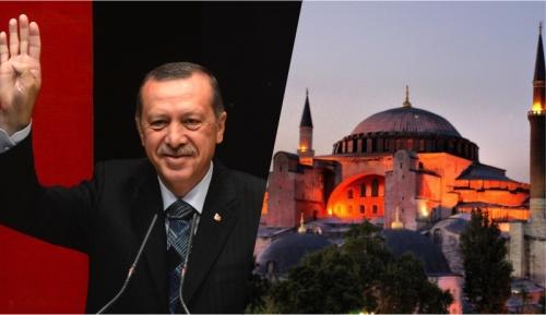 Recep-Tayyip-Erdogan-et-la-Bbasilique-Sainte-Sophie.jpg