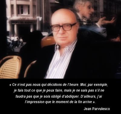 parvulesco.png