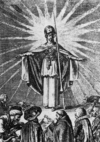 Minerva_als_Symbol_der_Toleranz.jpg