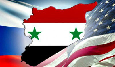 U.S.-Russia-Syria.jpg