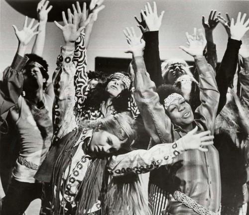histoire,cia,états-unis,ontre-culture,mouvement hippy,services secrets,services secrets américains