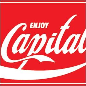capitalism_280x280.jpg