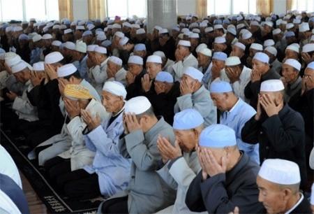 ramadan-start-zaterdag.jpg