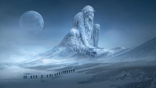 fantasy-winter-696x394.jpg