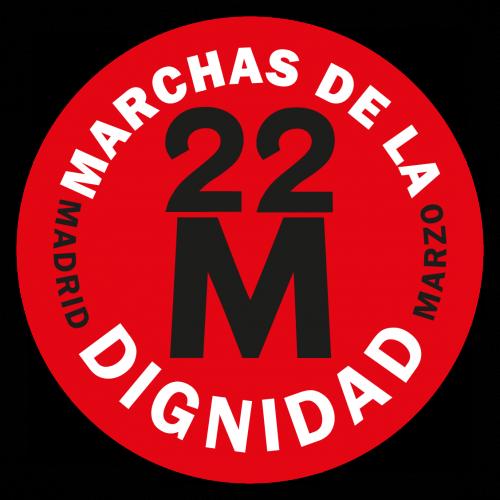 Marchas_de_la_Dignidad_22M.png