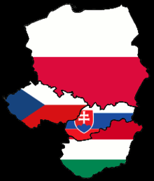 Visegrad_group.png
