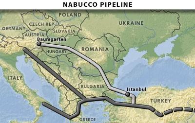 nabucco_pipeline_100.jpg