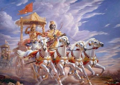 arjuna_Krishna_chariot.jpg