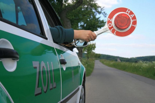 zollitpps-fuer-reisenden-bild.jpg