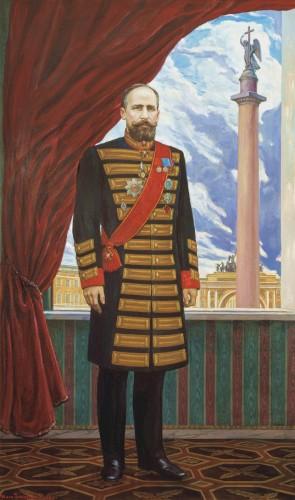 ilya-glazunov-a-portrait-of-graf-pyotr-stolypin-undated.jpg