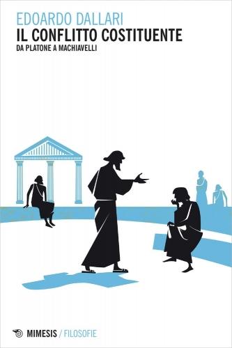 filosofie-11x17-dallari-conflitto-costituente.jpg