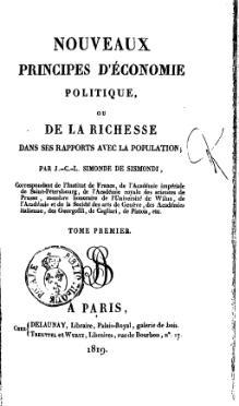 Sismondi_-_Nouveaux_Principes_d'économie_politique.djvu.jpg