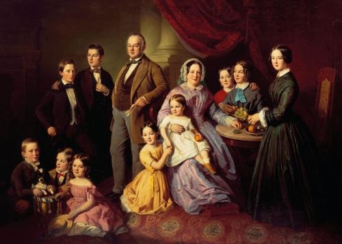 BM00273-Kaufmannsfamilie-Jacobs_2.jpg