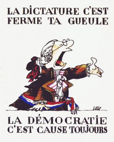 democratie-1600x1200_12284161111.jpg