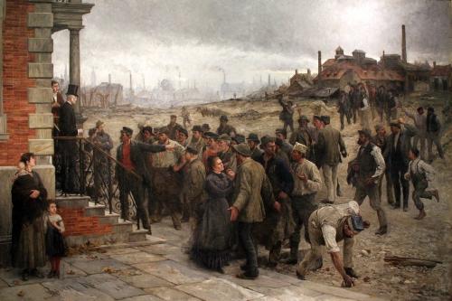 1886_Koehler_Der_Streik_anagoria.JPG