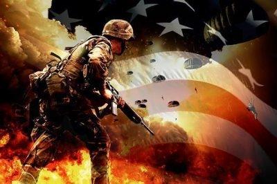 USA-guerre-400x266.jpg