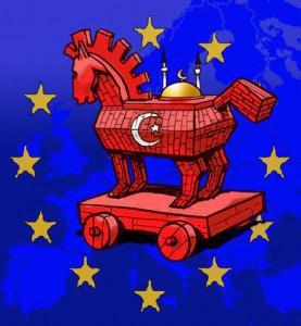 turquie-europe-troie-277x300.jpg