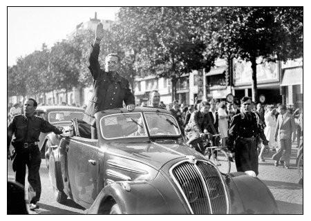 doriot8-1943.jpg