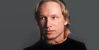 breivik.jpeg