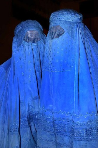 burqa_afghanistan_01.jpg