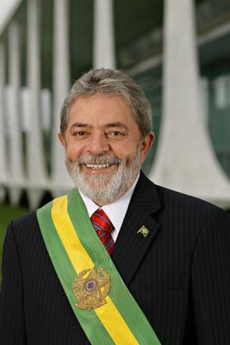 21242_399px-Lula_-_foto_oficial05012007.jpg