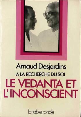 A-la-recherche-du-Soi-Le-Vedanta-et.jpg