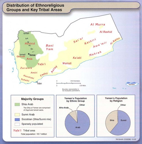 yemen_ethnies.jpg