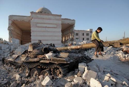 syrie-alep-civils_1041671.jpg
