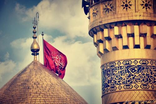 Qamar-Bani-Hashem1.jpg