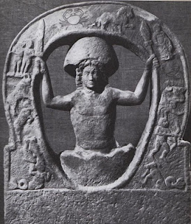 Mithras-Born-from-a-rock.jpg