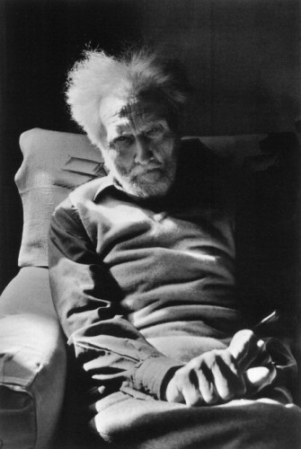 Copie_de_Ezra_Pound_1971.jpg