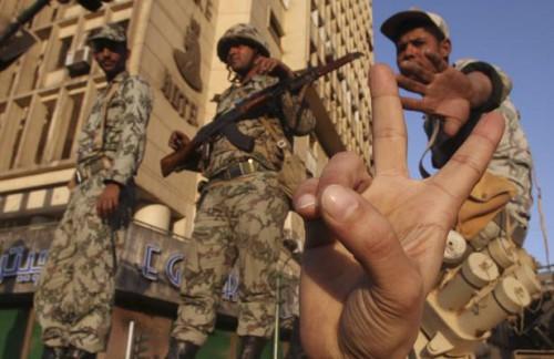 article_armee-egypte.jpg