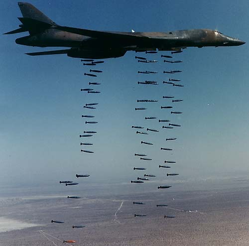 Carpet-bombing.jpg