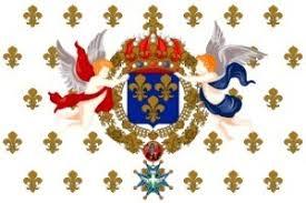 royalisme.jpg
