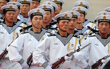 chinaNavy_1551150c.jpg